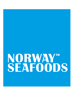 Norway Seafoods Color Label